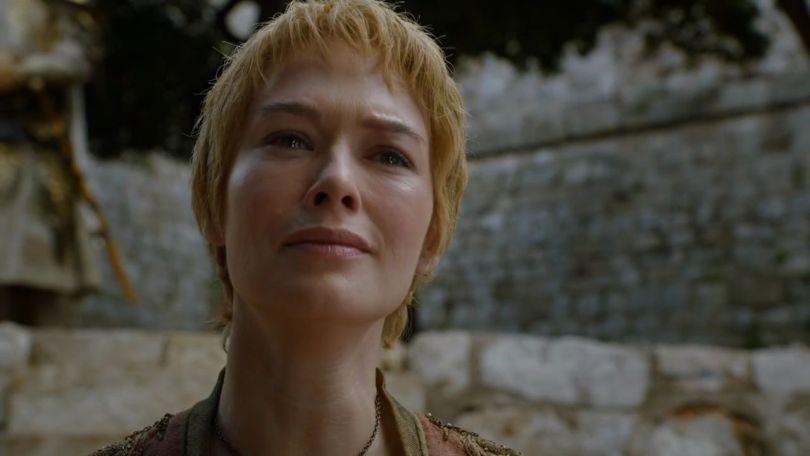 Teorías sobre dos muertes importantes para los dos últimos episodios de Game of Thrones