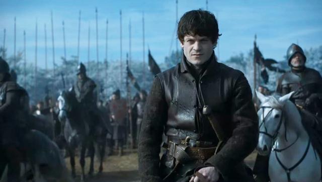 Tráiler del 6x09 de Game of Thrones