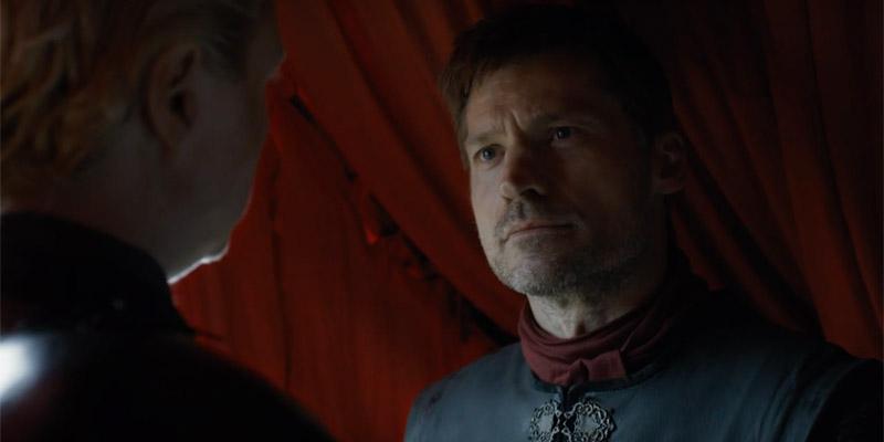 Tráiler del capítulo 6x08 de Game of Thrones