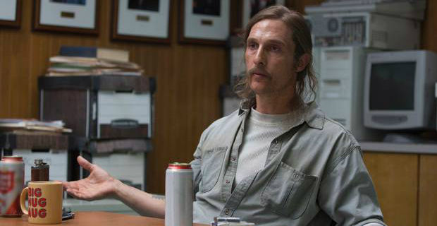 True Detective no tendrá tercera temporada