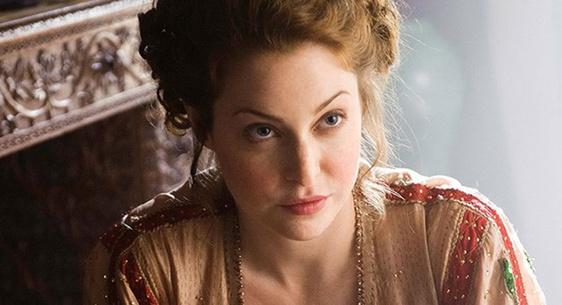 Una actriz de Game of Thrones explica que la serie le ayudó a salir de la prostitución
