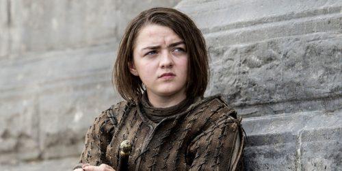 Comentarios de los actores de Game of Thrones por sus nominaciones a los Emmy
