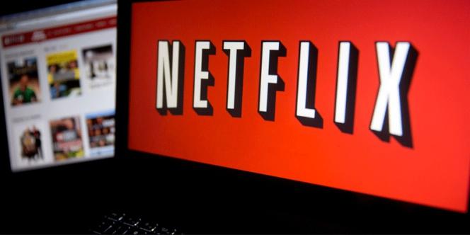 Detalles sobre la primera serie de Netflix en España