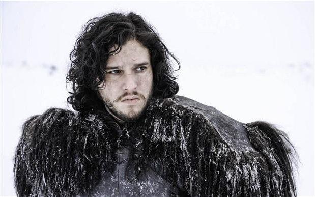 Game of Thrones comenzará su rodaje en Islandia a partir de enero de 2017