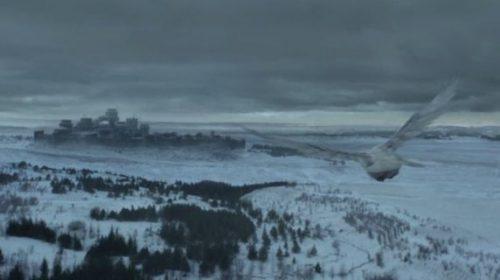 Game of Thrones retrasa su rodaje