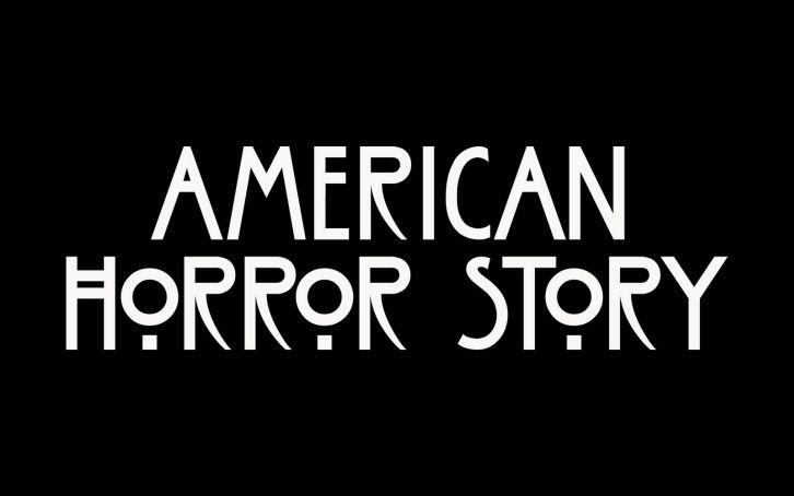 La sexta temporada de American Horror Story será más corta