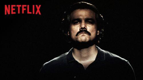 """""""Narcos"""": ¡Presentamos el tráiler de la segunda temporada!"""