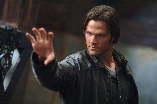 Nuevos detalles de la duodécima temporada de Sobrenatural