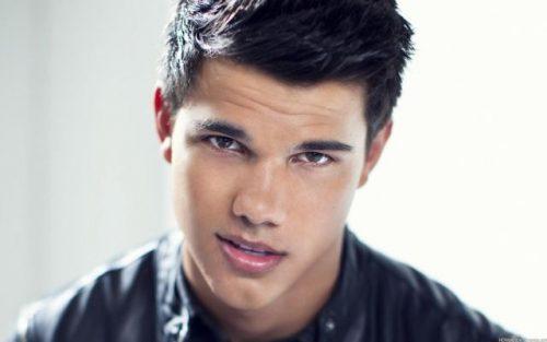 """""""Scream Queens"""": ¡Vídeo con las primeras imágenes de Taylor Lautner en la segunda temporada!"""