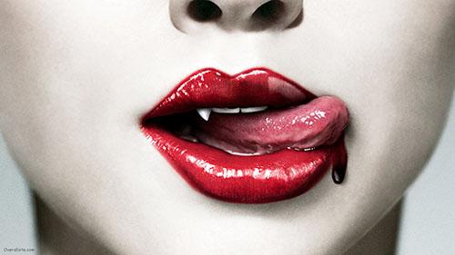 True Blood será un musical