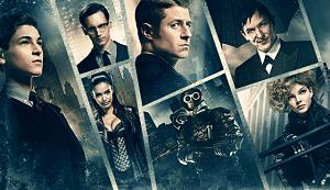 Un personaje volverá para la tercera temporada de Gotham