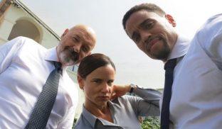 """ABC lanza una nueva promo de la segunda temporada de """"Secrets & Lies"""""""