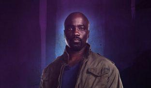 """""""Luke Cage"""": ¡Netflix lanza el tráiler definitivo de la serie!"""