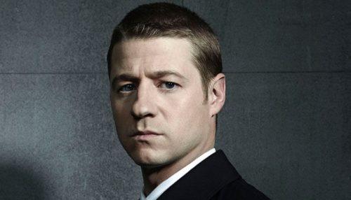 Nuevas promos de la tercera temporada de Gotham