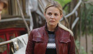 """""""Once Upon a Time"""": ¡Presentamos una nueva promo de la sexta temporada!"""
