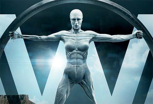 Trailer completo de Westworld