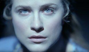 """La serie """"Westworld"""" lanza una nueva promo para la cadena HBO"""