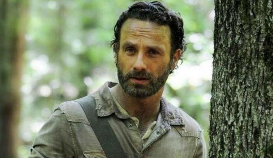 Análisis del capítulo 7x01 de The Walking Dead