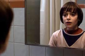 Avances de cómo será Will en la segunda temporada de Stranger Things