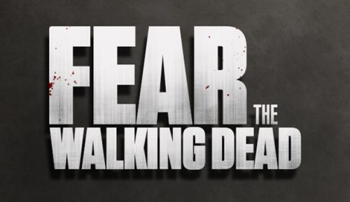 """Fear the Walking Dead"": ¡La segunda temporada se despide con una muerte inesperada!"