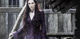 Fotos del rodaje de Game of Thrones con spoilers