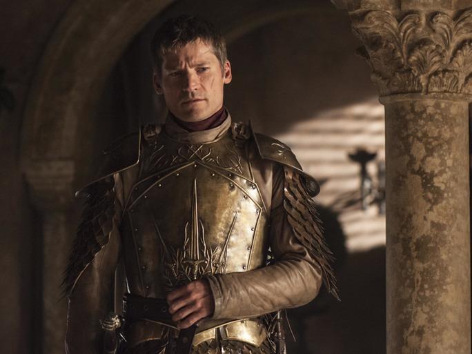 Game of Thrones: nueva teoría sobre el matrimonio de dos personajes