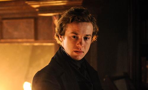 """""""Juego de Tronos"""": ¡El joven actor Joseph Quinn ficha por la séptima temporada!"""