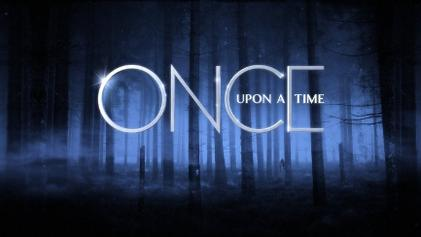 Regreso para Once Upon a Time