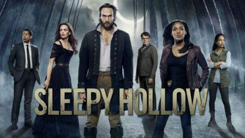 Regreso sorpresa para Sleepy Hollow
