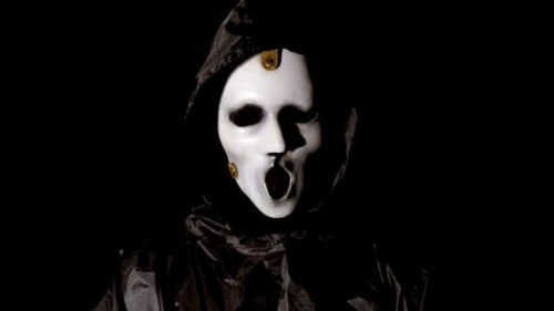 """Scream"": ¡Tráiler del especial de Halloween en MTV!"