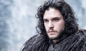 Spoilers sobre Jon Snow en la séptima temporada de Game of Thrones