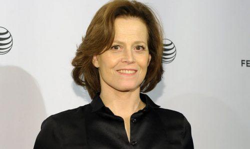 """""""The Defenders"""": ¡La actriz Sigourney Weaver será la villana principal de la serie!"""