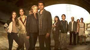 Ya sabemos quien es el primer fichaje para la tercera temporada de Fear the Walking Dead