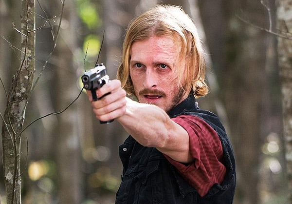 Análisis del capítulo 7x03 de The Walking Dead