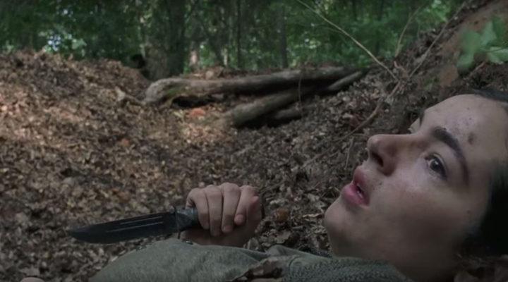 Análisis del capítulo 7x06 de  The Walking Dead