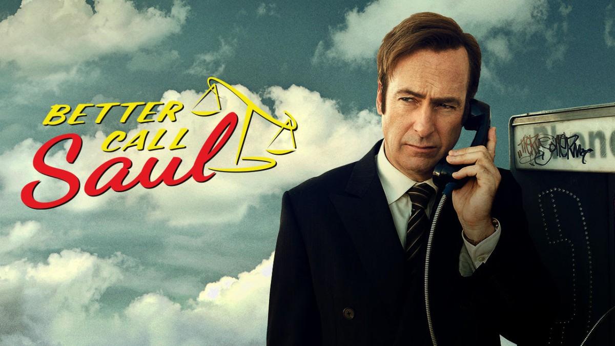 Better Call Saul contará con varios personajes de Breaking Bad