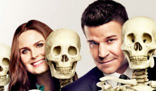 """""""Bones"""": ¡Presentamos el tráiler de la última temporada de la serie!"""