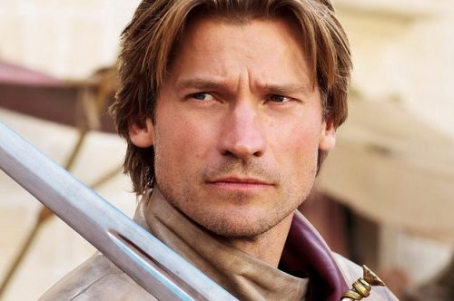 Cruce de Game of Thrones y The Walking Dead gracias a Jaime Lannister