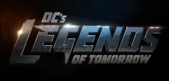 Cuatro episodios más para DC´s Legends of Tomorrow