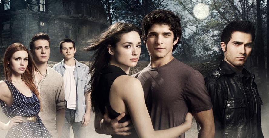 Detalles de la sexta y última temporada de Teen Wolf
