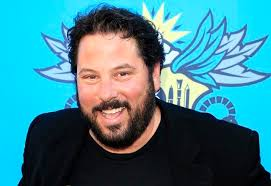 Greg Grunberg ficha por The Flash