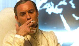 """HBO lanza un nuevo avance de la miniserie """"The Young Pope"""""""