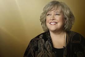 Kathy Bates ficha para la nueva serie del creador de American Horror Story