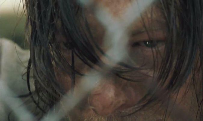 Nuevas promos del capítulo 7x03 de The Walking Dead