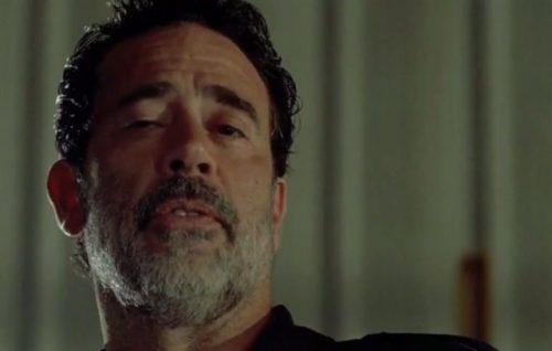 Promo del 7x06 de The Walking Dead