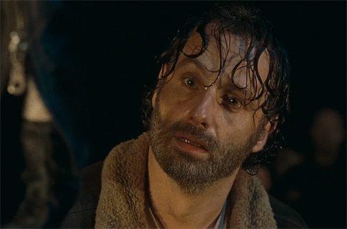 Sinopsis de los episodios 7x05 y 7x06 de The Walking Dead