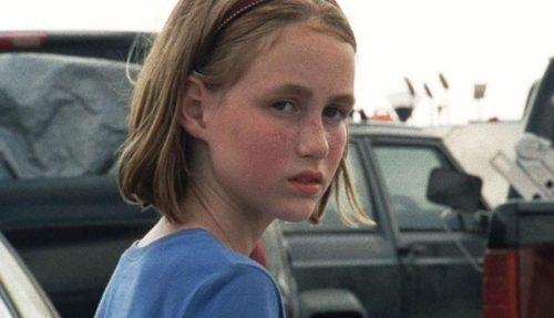 The Walking Dead ficha al hermano de una actriz del reparto original