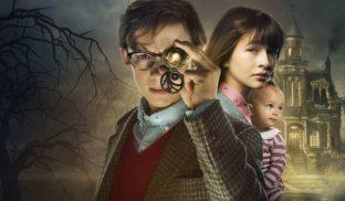 """¡La serie de """"A Serie of Unfortunate Events"""" ha batido récord de audiencia en Netflix!"""