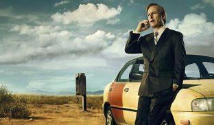"""Better Call Saul"": ¡Presentamos el primer avance de su tercera temporada!"