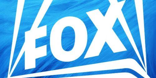 El presidente de Fox habla de varias series de su parrilla